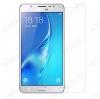 Защитное стекло Samsung G570F Galaxy J5 Prime