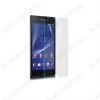Защитное стекло Sony E6553/ E6533 Xperia Z4/ Z3+/ Z3+ Dual