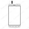ТачСкрин для LG D325 (L70) белый