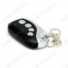 Радиоконструктор Передатчик 1 канал MP324M (433МГц, для MP324M/MP326M) Передатчик работает только с модулями MP324M, MP326M и частично с MP325M, только две кнопки, из-за особенности приемника.