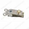 Термостат регул. 5°-95°С 10A 250V KD100(KST101) для масляных обогревателей
