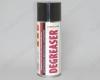 Аэрозоль DEGREASER 400ml удаляет масло и жирные отложения с электрического и механического оборудования