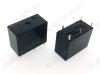 Реле G5Q-1-EU 24VDC   Тип 05.1 24VDC 1C(SPDT) 10A 20.3*10.3*15.8mm