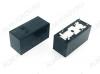 Реле G2RL-1 12VDC   Тип 10*3.5 12VDC 1C(SPDT) 12A 29*12.7*15.7mm; шаг 3.5mm