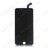 Дисплей для Apple iPhone 6Plus модуль черный