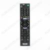ПДУ для SONY RMT-TX101P LCDTV