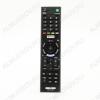 ПДУ для SONY RMT-TX102D LCDTV