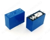 Реле SMIH(14FH)-SL-C 24VDC   Тип 10 24VDC 1C(SPDT) 16A 28.9*12.6*20.6mm
