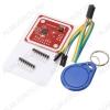 Модуль RFID/NFC -  PN532,  модуль на основе чипа NXP PN532