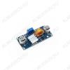 Радиоконструктор Преобразователь DC/DC в 1,25...36В(5A) из 4...38В (XL4015) Понижающий. Uвх.4.0...38В;Uвых.1,25...36 В;Iнагр.максим.5 А ;Частота преобразования 0.18 МГц;