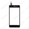 ТачСкрин для Huawei Honor 4C черный