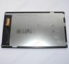 Дисплей для Asus Fonepad 7 FE170 планшет
