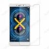 Защитное стекло Huawei Honor 6X