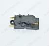 Термостат-выключатель KS588B 250V 13A для электрочайиков, электросамоваров