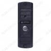 Видеопанель AVP-506(PAL) вызывная темно-серая