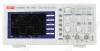Осциллограф UTD2025CL цифровой, 25MHz, 2-канальный, цветной ЖК-дисплей