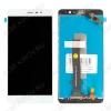 Дисплей для Xiaomi Redmi Note 3 / Note 3 Pro + тачскрин белый