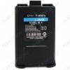 Аккумулятор BL-5 для Baofeng UV-5R, 5RA, 5RE 7.4V, 1800mAh