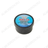 Флюс-паста канифоль-вазелиновая 20гр Применяется для пайки элементов  РЭ монтажа