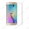 Защитное стекло Samsung G925F Galaxy S6 Edge