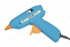 Пистолет для термоклея (d=7мм) 20W ZD-5A 87-3053 производительность: 5-8 г/мин.