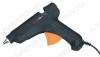 Пистолет для термоклея (d=11мм) 40W ZD-7 87-3072