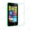 Защитное стекло Nokia Lumia 635
