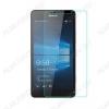 Защитное стекло Nokia Lumia 950