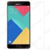 Защитное стекло Samsung A920 Galaxy A9 2018