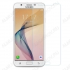 Защитное стекло Samsung G532F Galaxy Grand Prime J2