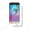Защитное стекло Samsung J320F Galaxy J3 2016