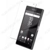 Защитное стекло Sony E5823 Xperia Z5 Compact