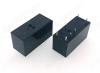 Реле HF115F-012-1Z3B   Тип 10 12VDC 1C(SPDT) 16A 29*12.7*15.7mm