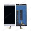 Дисплей для Xiaomi Redmi Note 4/Note 4 Pro + тачскрин белый