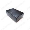 Корпус BOX-G103 Корпус пластиковый 120х80х40 мм