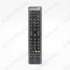 ПДУ для ACER RC-48KEY AT2230/1930/1931 LCDTV