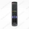 ПДУ для DNS M39DM8 LCDTV