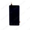 Дисплей для Huawei Honor 4C + тачскрин черный