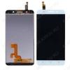 Дисплей для Huawei Honor 4X + тачскрин белый