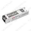Модуль AC/DC HTS-60L-24 (020823)   24V 2.5A 60W 160x40x33мм; защитный кожух Slim; клеммы