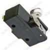Переключатель Z-15GW22-B пластина с роликом 15.0A/250V; 3 pin