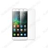 Защитное стекло Huawei Honor 4C