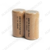 Аккумулятор SC ME-1800NCSC 1800mAh 1.2V;NiCd; 23*42мм                                                                                                          (цена за 1 аккумулятор)