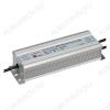 Модуль AC/DC ARPV-ST12100 (018385)   12V 8.4A 100W 220*70*43мм; герметичный; металл; провода