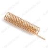 Антенна 433 мГц VE462P, может быть использована для различных беспроводных устройств