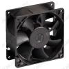 Вентилятор 48VDC 92*92*38mm YM4809PMZB1 0.31A; 55dB; 4800 об;