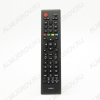 ПДУ для DEXP ER-22601A (F40B7000H) LCDTV
