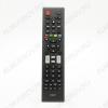 ПДУ для ROLSEN ER-22642R LCDTV