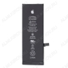 АКБ для Apple iPhone 7 Plus Orig