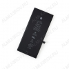 АКБ для Apple iPhone 7 Orig 1960mAh